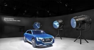Audi-e--tron-quattro-concept