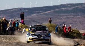 Trofeo-Clio-R3T-Iberia
