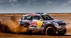 Al-Attiyah-Dakar2016