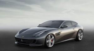 Ferrari-GTC4Lusso