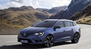 RenaultMegane-Sport-Tourer