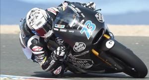 alex-marquez-moto2