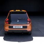 Renault_79108_global_en