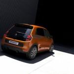 Renault_79110_global_en