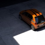Renault_79115_global_en