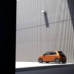 Renault_79117_global_en