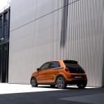 Renault_79118_global_en