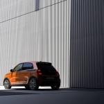 Renault_79119_global_en