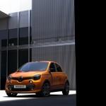 Renault_79120_global_en